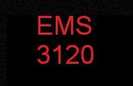 EMS3120