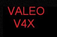 VALEO V40\42