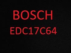 EDC17C64