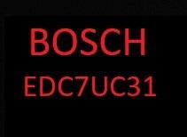 EDC7UC31